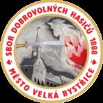 Logo SDH male